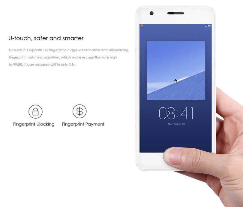 lenovo-zuk-z2-fingerprint-reader