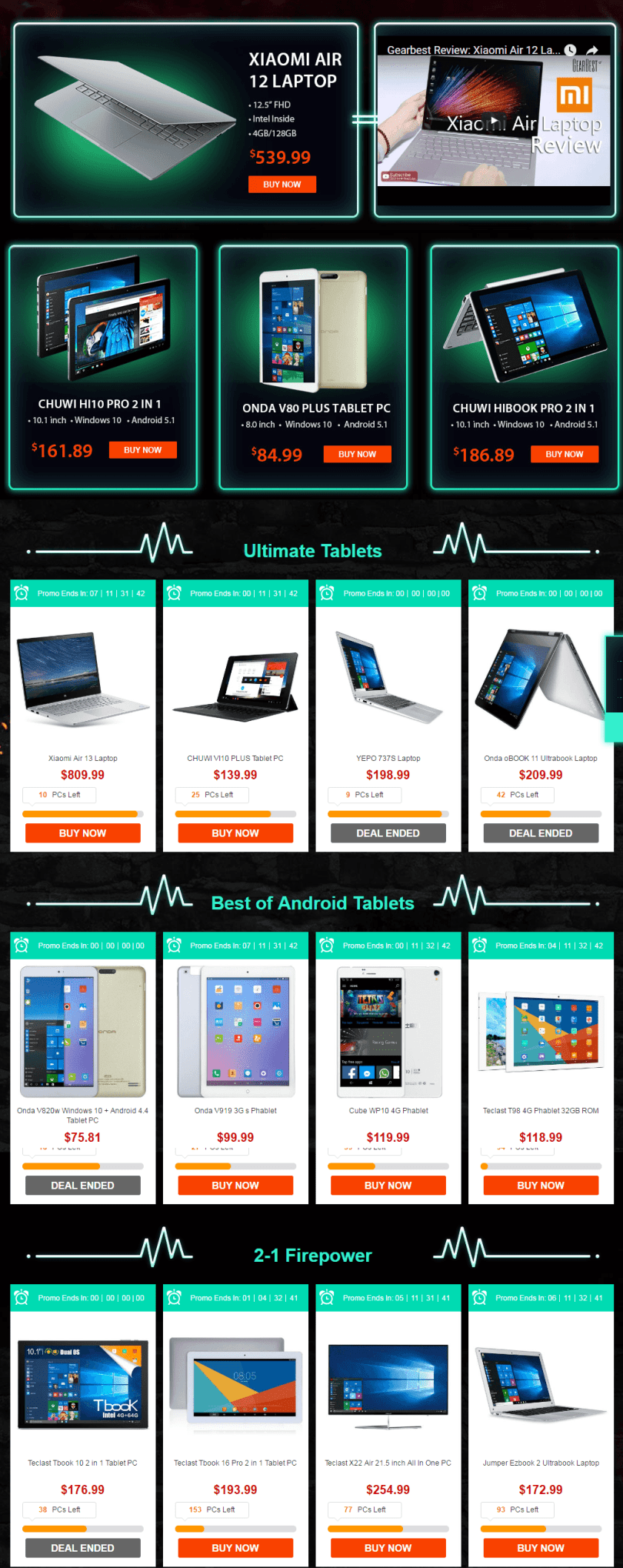 all-products-ultimate-tablets-reloaded-promotional-sale-1