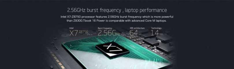 teclast-tbook-16-powercpu-ram