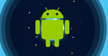 Android 8.0(O)