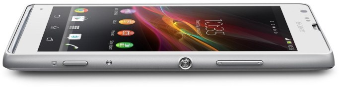 Install LineageOS 14.1 on Sony Xperia SP