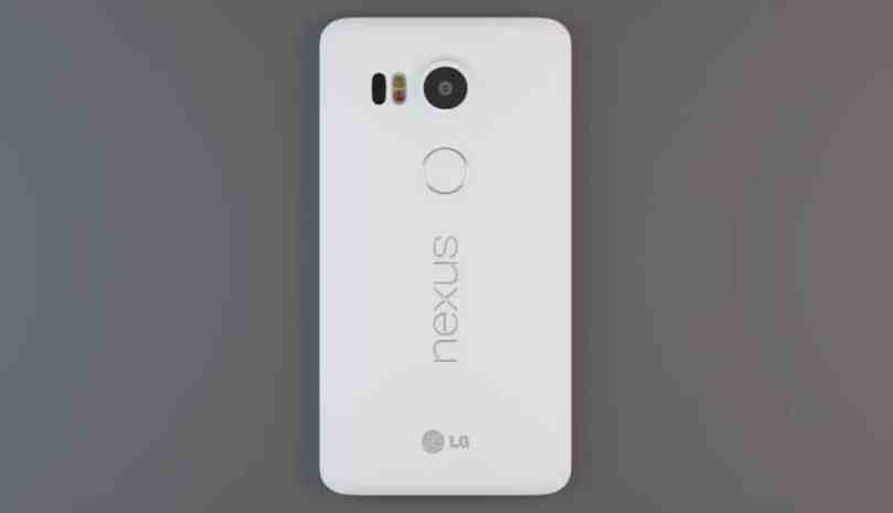 Root Nexus 5X On Android Oreo 8.0