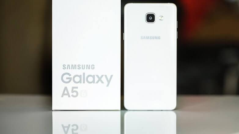 Samsung-Galaxy-A5-2016-Nougat