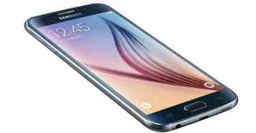 Root Galaxy S6 Edge Plus On Nougat