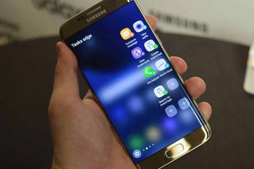Root Galaxy S7 Edge Sm G935t Nougat – Migliori Pagine da Colorare