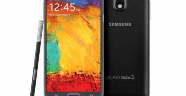 Download and Install Lineage OS 15 on Samsung Galaxy Note 3