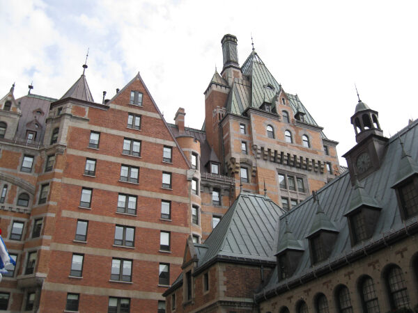 chateau-frontenac-1