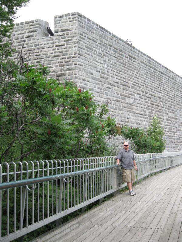 citadel-quebec