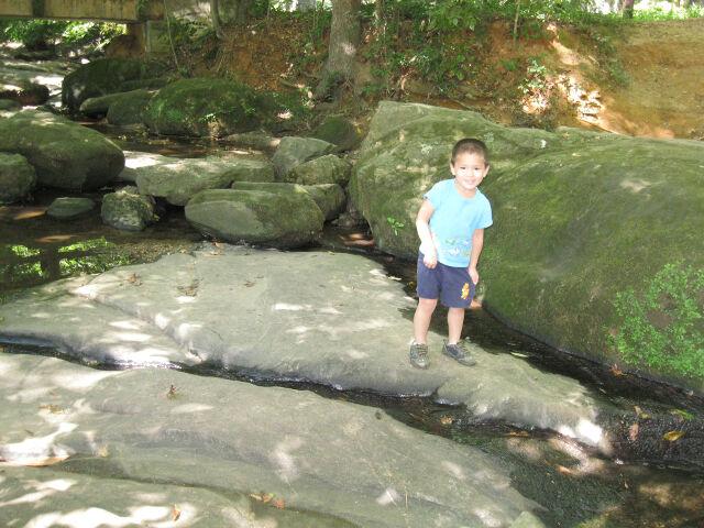big-rocks-kid