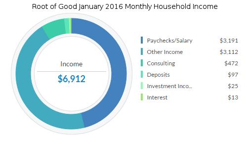 january-2016-income