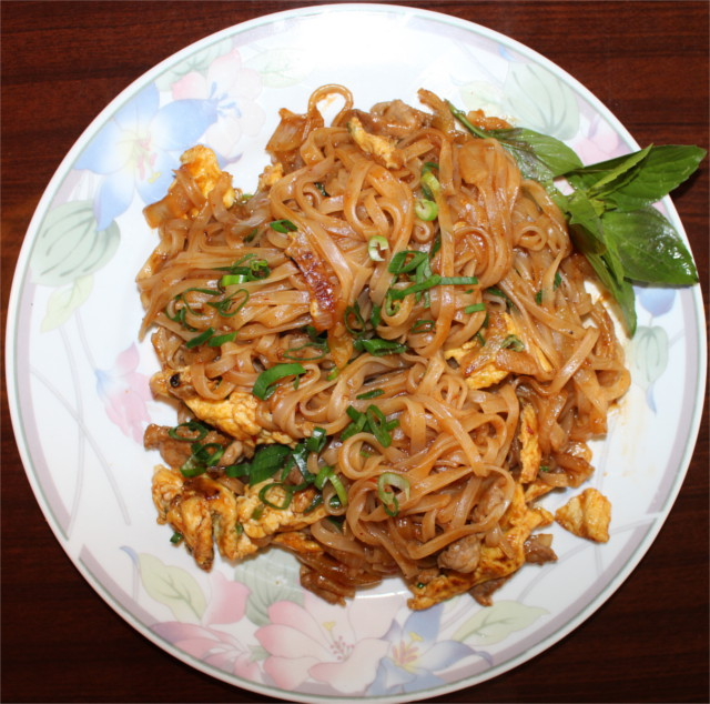 pad-thai-september-2016