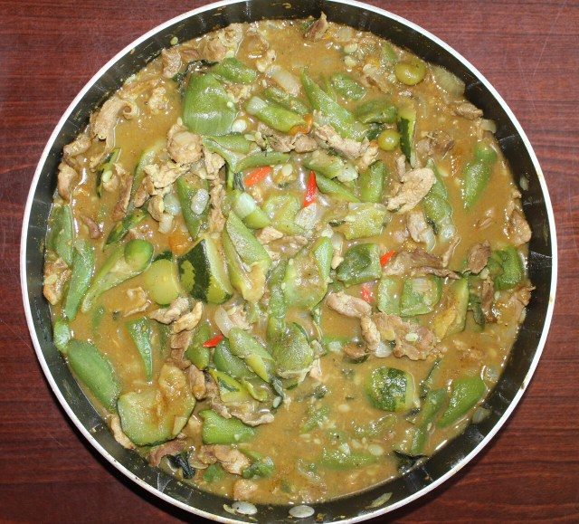 stir-fry-curry