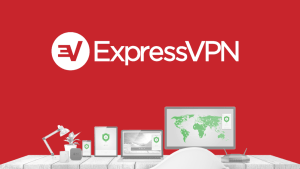 Express VPN 7.0.1.7156 Crack + Activation Key Free Download 2019