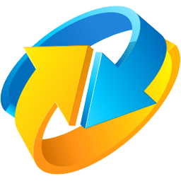 AVS Audio Converter 9.0.2.592 Crack & Keygen [Latest version] Free Download 2019