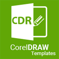 Corel Draw Crack X9 Crack 2019 Free Download