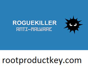 RogueKiller 14.8.6 Crack