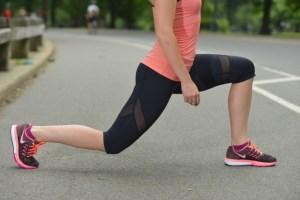 仙台の整体で筋膜と関節調整をするルーツ