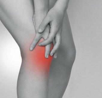 仙台で前十字靱帯損傷後のお身体に筋膜に施術をする整体