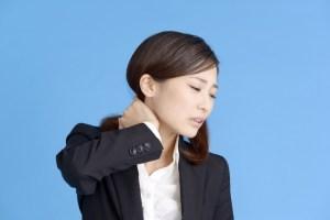 仙台市青葉区で首の痛みや寝違えに筋膜を治療する整体