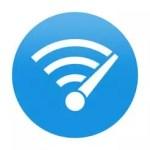 wifi signal speed
