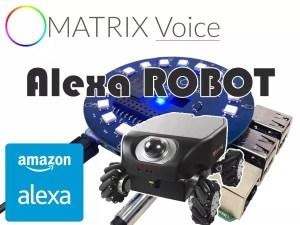 matrix_voice_alexa_gBS5yn9GeC