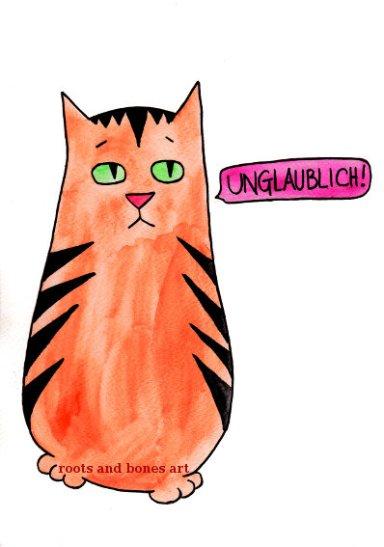 unglaublichcat_july16_small