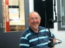 Original show host Jim Lesses