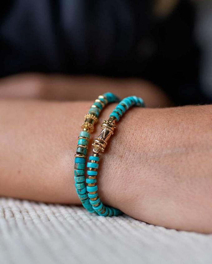 Bracelet Les Pityuses