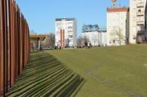 berlin-web-pub - 107