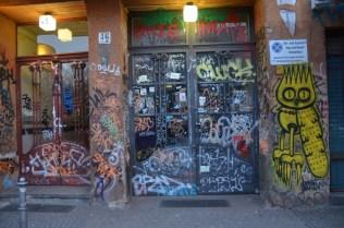 berlin-web-pub - 165