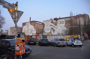 berlin-web-pub - 167