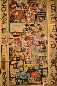 berlin-web-pub - 178
