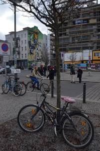 berlin-web-pub - 89