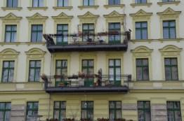 berlin-web-pub - 94
