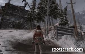 Raider Crack