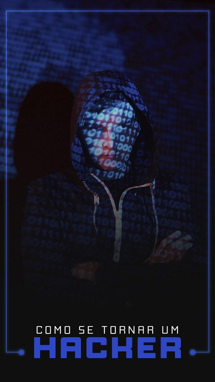 11. Como se Tornar um Hacker-min