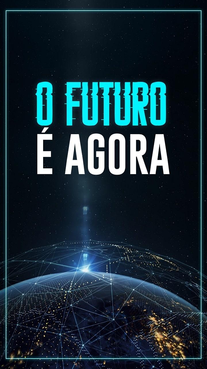 6. O Futuro é Agora-min