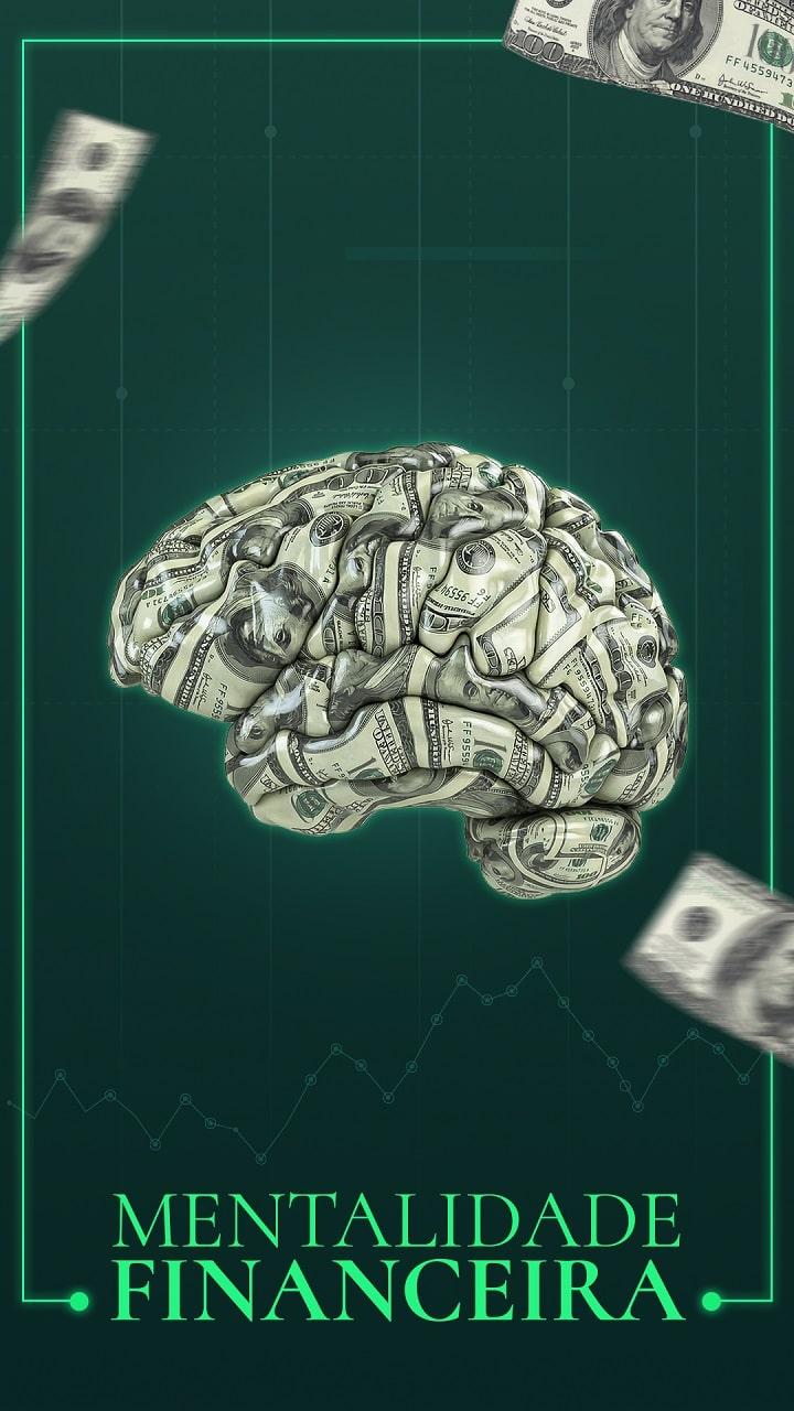 7. Mentalidade Financeira-min