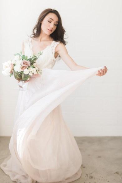 Roots Floral Design, Utah Wedding Florist