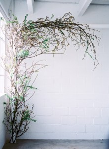 Roots Floral Design-Utah Wedding Florist