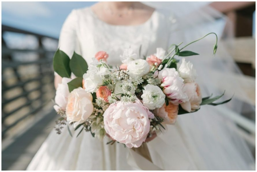 West Salt Lake Florist