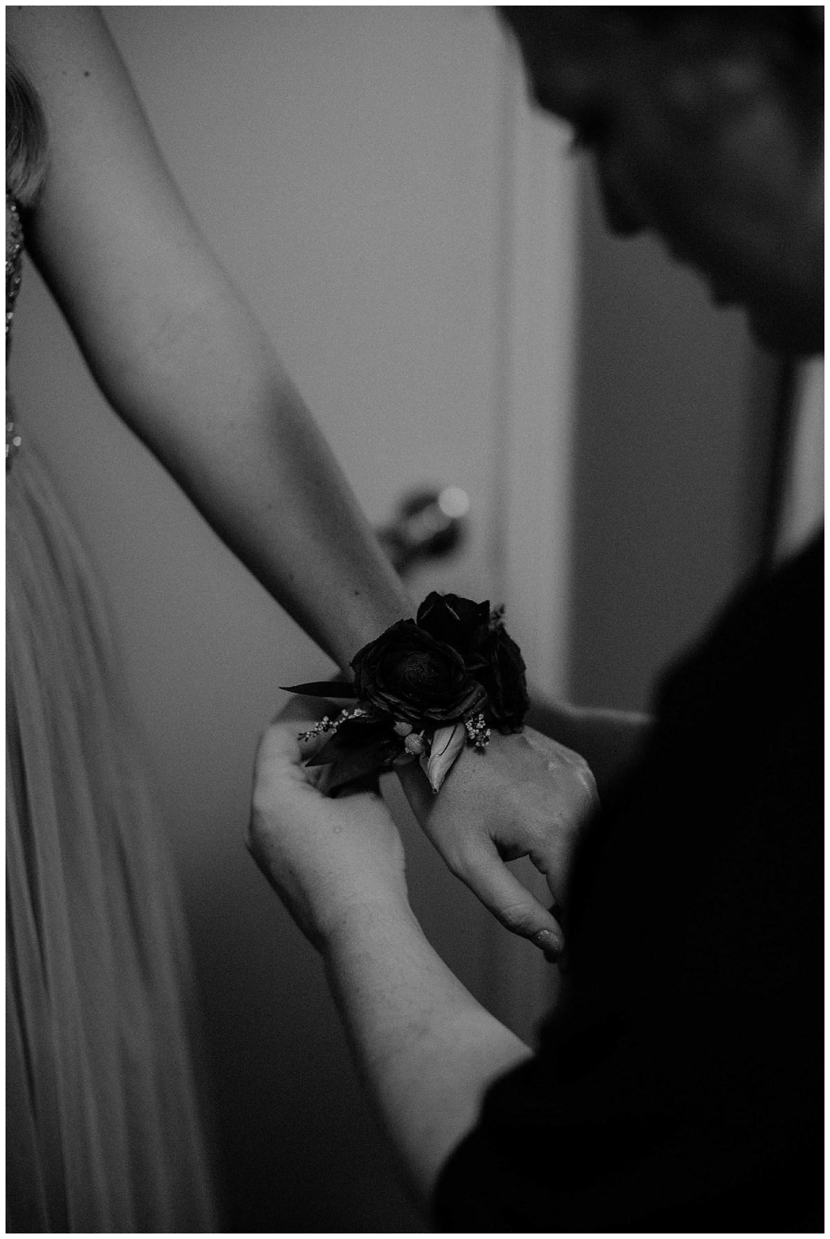 Wedding Flowers Kentucky Wedding Florist