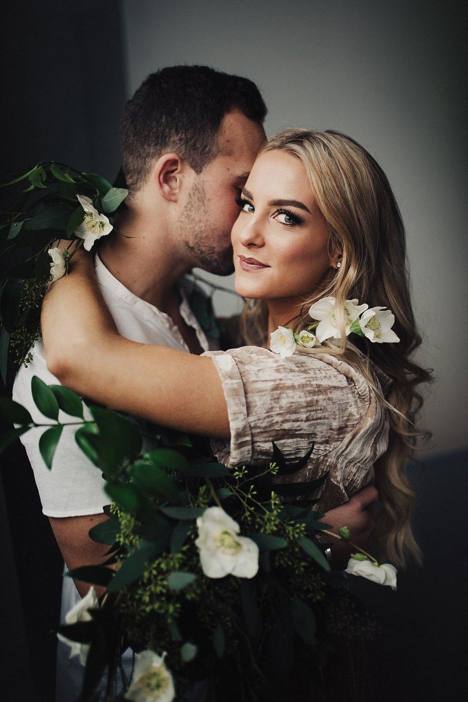 Kentucky Wedding Florist