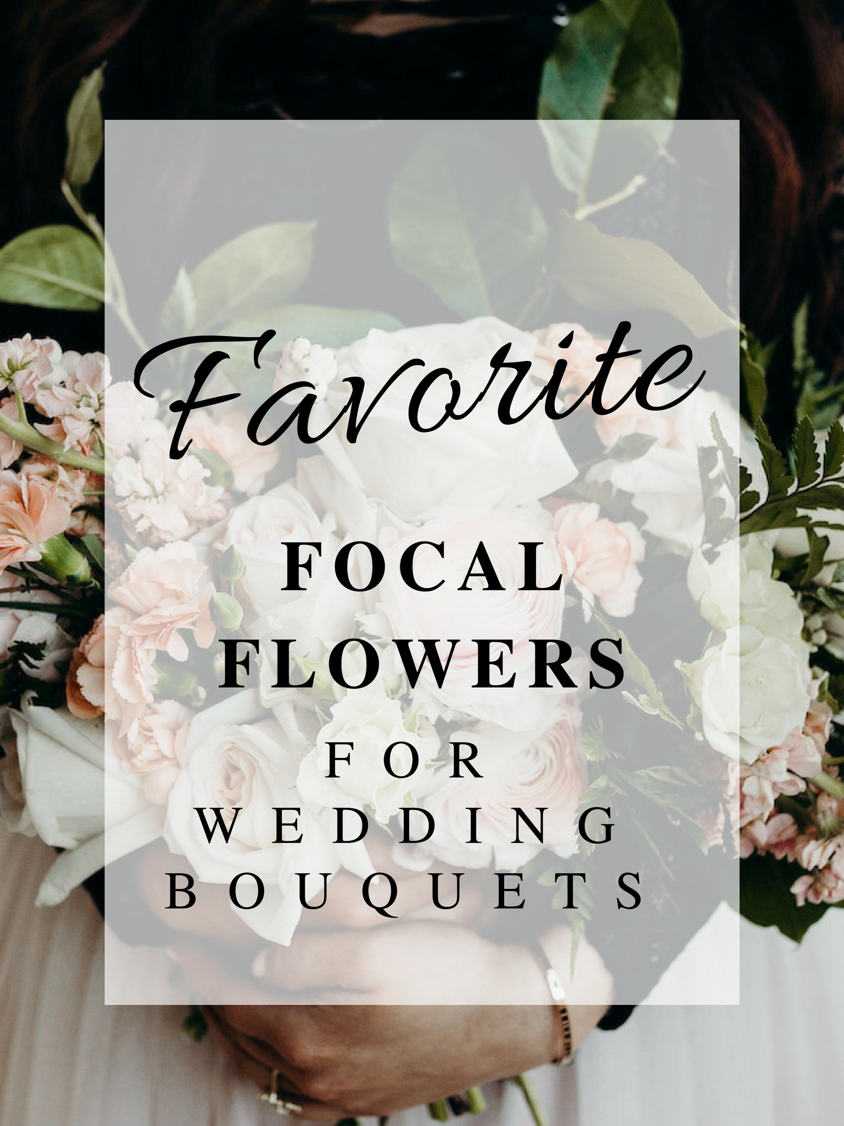Roots floral favorite focal flowers for bouquets kentucky florist izmirmasajfo