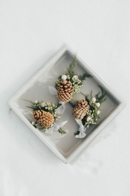 boutonnieres-roots-floral-design-12