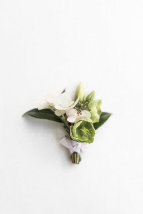 boutonnieres-roots-floral-design-4