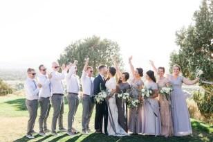bridesmaid-bouquets-roots-floral-design-1