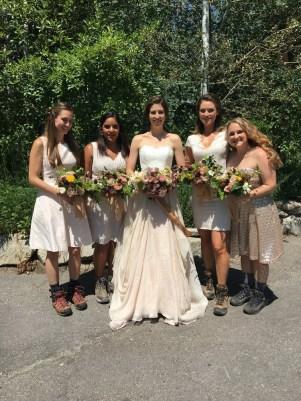 bridesmaid-bouquets-roots-floral-design-12