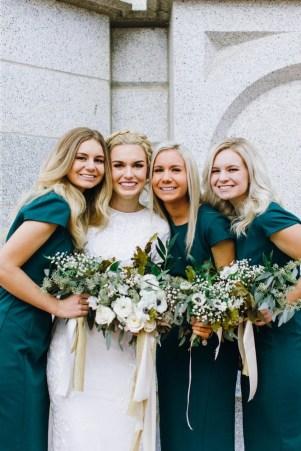bridesmaid-bouquets-roots-floral-design-14
