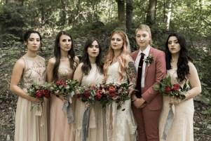 bridesmaid-bouquets-roots-floral-design-16